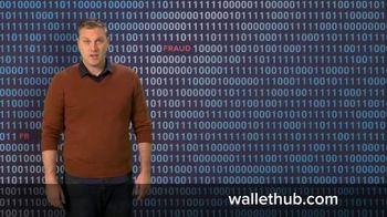 WalletHub TV Spot, 'Data Breach' - Thumbnail 1