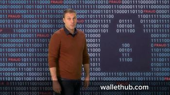 WalletHub TV Spot, 'Data Breach' - Thumbnail 2