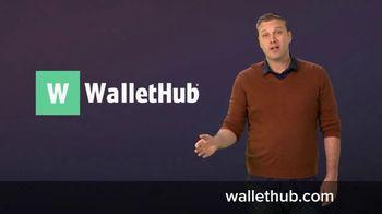 WalletHub TV Spot, 'Data Breach' - Thumbnail 6