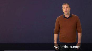 WalletHub TV Spot, 'Data Breach' - Thumbnail 7