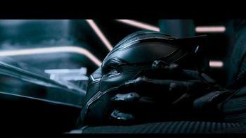 Black Panther - Alternate Trailer 34