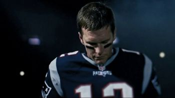 Madden NFL Mobile TV Spot, 'From Longshot to Legend' Featuring Tom Brady - Thumbnail 1