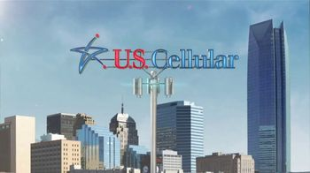 U.S. Cellular TV Spot, 'Don't Get Hosed by Hidden Fees' - Thumbnail 1