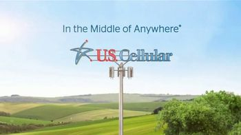 U.S. Cellular TV Spot, 'Don't Get Hosed by Hidden Fees' - Thumbnail 10