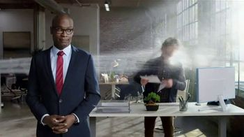 U.S. Cellular TV Spot, 'Don't Get Hosed by Hidden Fees' - Thumbnail 3