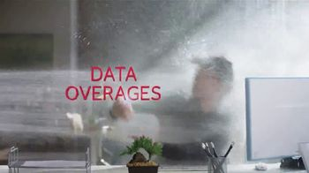 U.S. Cellular TV Spot, 'Don't Get Hosed by Hidden Fees' - Thumbnail 5