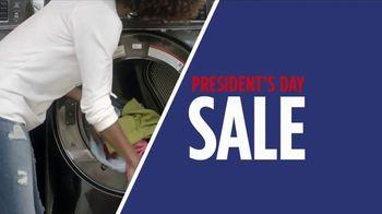 JCPenney President's Day Sale TV Spot, 'It's Time'