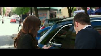 Fifty Shades Freed - Alternate Trailer 22