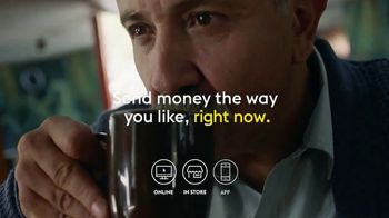 Western Union TV Spot, 'Send Money the Way You Like' - Thumbnail 9
