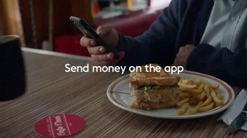 Western Union TV Spot, 'Send Money the Way You Like' - Thumbnail 4