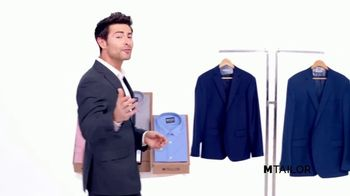 A Tailor in Your Pocket thumbnail