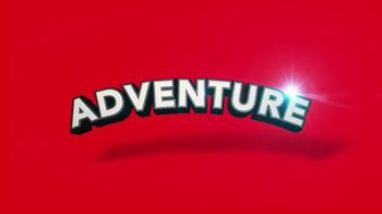 Nintendo 2DS XL TV Spot, 'Disney Channel: World of Adventure' - Thumbnail 3