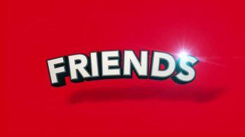 Nintendo 2DS XL TV Spot, 'Disney Channel: World of Adventure' - Thumbnail 5