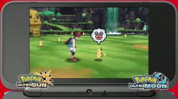 Nintendo 2DS XL TV Spot, 'Disney Channel: World of Adventure' - Thumbnail 6