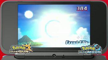 Nintendo 2DS XL TV Spot, 'Disney Channel: World of Adventure' - Thumbnail 7