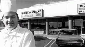 Dickey's BBQ 2 for $22 TV Spot, 'Doubling Up' - Thumbnail 4