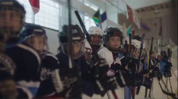 Hockey Is for Everyone thumbnail