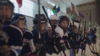 NHL.com TV Spot, 'Hockey Is for Everyone'
