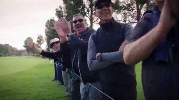 2018 Genesis Open TV Spot, 'Top Golfers in the World'