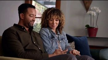 Kay Jewelers TV Spot, 'Valentine's Day: Our First Date' - Thumbnail 5