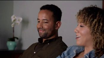 Kay Jewelers TV Spot, 'Valentine's Day: Our First Date' - Thumbnail 8