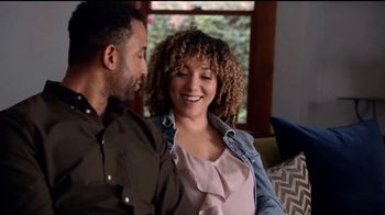 Kay Jewelers TV Spot, '2018 Valentine's Day: Our First Date'