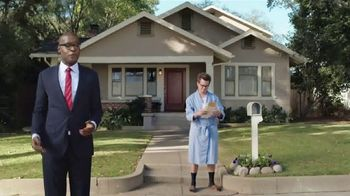 U.S. Cellular TV Spot, 'Don't Get Blown Away by Hidden Fees' - 100 commercial airings