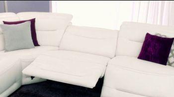 Rooms to Go TV Spot, 'Reclinables' con Sofía Vergara [Spanish] - Thumbnail 6