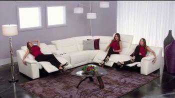 Rooms to Go TV Spot, 'Reclinables' con Sofía Vergara [Spanish] - Thumbnail 8