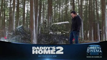 DIRECTV Cinema TV Spot, 'Daddy's Home 2' - Thumbnail 7