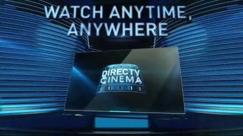 DIRECTV Cinema TV Spot, 'Daddy's Home 2' - Thumbnail 9