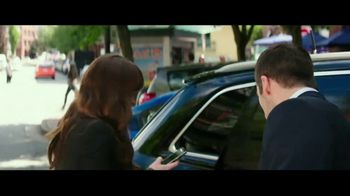Fifty Shades Freed - Alternate Trailer 23