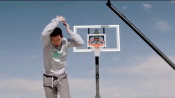 Kay Jewelers TV Spot, 'Valentine's Day: Dude Perfect' - Thumbnail 4