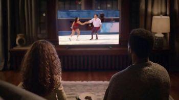 Oreo TV Spot, 'Synchronized' - Thumbnail 1