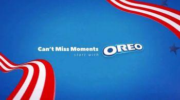 Oreo TV Spot, 'Synchronized' - Thumbnail 10