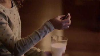Oreo TV Spot, 'Synchronized' - Thumbnail 2