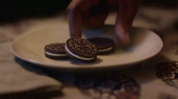 Oreo TV Spot, 'Synchronized'