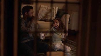 Oreo TV Spot, 'Synchronized' - Thumbnail 9
