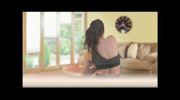 Swiss Bliss Bra TV Spot, 'Shape and Support' - Thumbnail 3