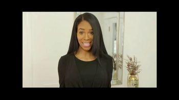 Swiss Bliss Bra TV Spot, 'Shape and Support' - Thumbnail 7