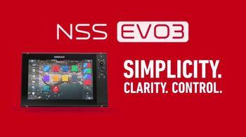 Simrad NSS Evo3 TV Spot, 'Save Up to $500' - Thumbnail 9