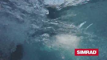 Simrad NSS Evo3 TV Spot, 'Save Up to $500' - Thumbnail 2