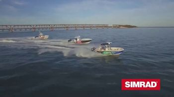 Simrad NSS Evo3 TV Spot, 'Save Up to $500' - Thumbnail 4