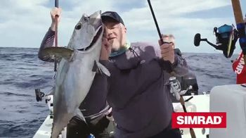 Simrad NSS Evo3 TV Spot, 'Save Up to $500' - Thumbnail 6