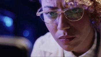 Viacom TV Spot, 'See Her: It Isn't Rocket Science' - Thumbnail 2
