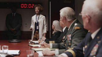 Viacom TV Spot, 'See Her: It Isn't Rocket Science' - Thumbnail 6