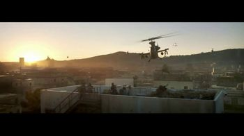 United States Marine Corps TV Spot, 'A Nation's Call' - Thumbnail 10