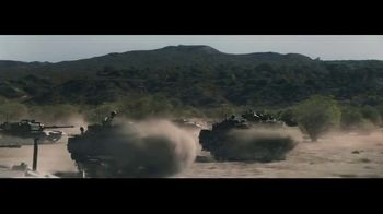 United States Marine Corps TV Spot, 'A Nation's Call' - Thumbnail 4
