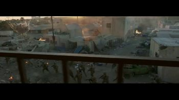 United States Marine Corps TV Spot, 'A Nation's Call' - Thumbnail 7