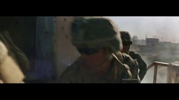 United States Marine Corps TV Spot, 'A Nation's Call' - Thumbnail 8